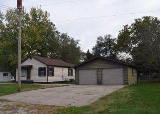 Casa en Remate en Thayer 62689 W MAIN ST - Identificador: 4257177484