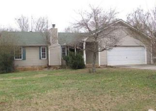 Casa en Remate en Madison 35756 COPPERFIELD LN - Identificador: 4257179681