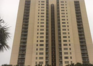 Casa en Remate en Myrtle Beach 29572 QUEENSWAY BLVD - Identificador: 4257193694