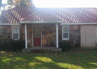 Casa en Remate en Salem 65560 N HIGHWAY 19 - Identificador: 4257194118