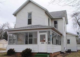 Casa en Remate en Garrett 46738 N RANDOLPH ST - Identificador: 4257196308