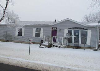 Casa en Remate en Montpelier 43543 COUNTY ROAD 13 - Identificador: 4257197185