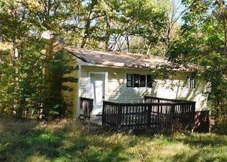Casa en Remate en Sainte Genevieve 63670 SACAGAWEA CT - Identificador: 4257202448