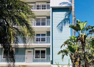 Casa en Remate en Key West 33040 S ROOSEVELT BLVD - Identificador: 4257205965
