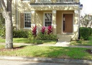 Casa en Remate en Saint Cloud 34773 HARMONY SQUARE DR S - Identificador: 4257208129