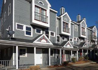 Casa en Remate en New Haven 06515 BLAKE ST - Identificador: 4257209452