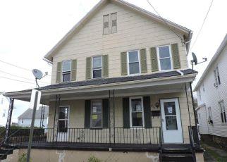 Casa en Remate en Scranton 18504 SNYDER AVE - Identificador: 4257223473
