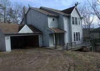 Casa en Remate en Frenchville 16836 MOWERY RIDGE RD - Identificador: 4257224791
