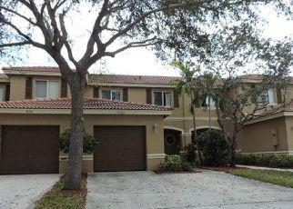 Casa en Remate en West Palm Beach 33407 LILY BANK CT - Identificador: 4257225665