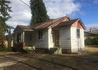 Casa en Remate en Lynnwood 98037 44TH AVE W - Identificador: 4257250630