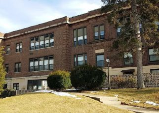 Casa en Remate en Thornwood 10594 KENSICO RD - Identificador: 4257251950