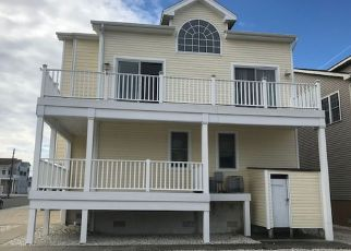 Casa en Remate en Sea Isle City 08243 39TH ST - Identificador: 4257259827
