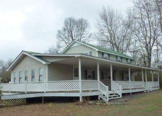Casa en Remate en Woodville 35776 WILKINS DR - Identificador: 4257264645