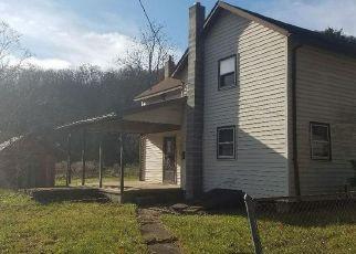 Casa en Remate en Renovo 17764 SHINTOWN LN - Identificador: 4257265520