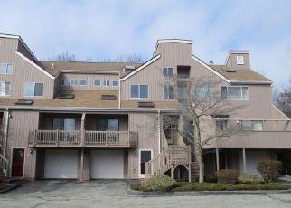 Casa en Remate en Shelton 06484 WOODED LN - Identificador: 4257266841
