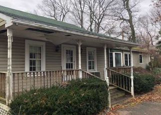 Casa en Remate en Rocky Point 11778 ROBIN RD - Identificador: 4257273398