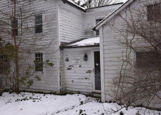 Casa en Remate en South Salem 10590 SMITH RIDGE RD - Identificador: 4257285217