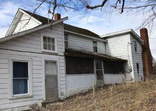 Casa en Remate en Riner 24149 BRUSH CREEK RD - Identificador: 4257289157