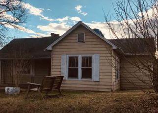 Casa en Remate en Coeburn 24230 PROSPECT AVE SW - Identificador: 4257295741