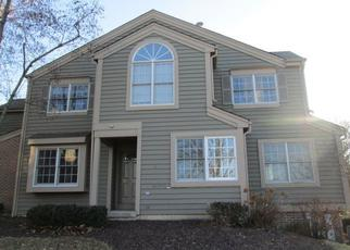 Casa en Remate en Naperville 60564 ABERDEEN CT - Identificador: 4257324195