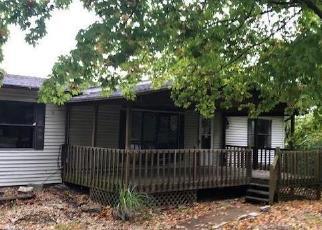 Casa en Remate en French Village 63036 IRIQUOIS DR - Identificador: 4257360558