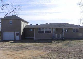 Casa en Remate en Fayette 65248 COUNTY ROAD 306 - Identificador: 4257363175