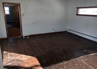 Casa en Remate en Roundup 59072 1ST ST E - Identificador: 4257367117