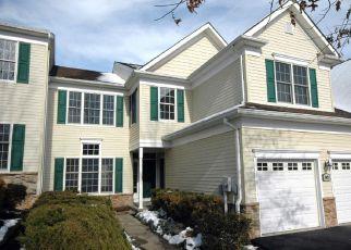 Casa en Remate en Whitehouse Station 08889 FARLEY RD - Identificador: 4257408291
