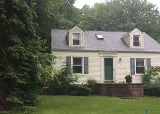 Casa en Remate en Denville 07834 MEADOW ST - Identificador: 4257423631