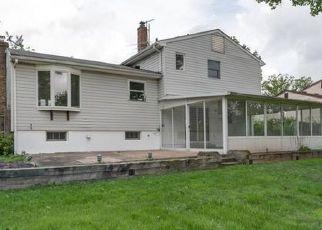 Casa en Remate en Westfield 07090 DAKOTA ST - Identificador: 4257426692