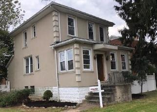 Casa en Remate en Linden 07036 KNOPF ST - Identificador: 4257429762