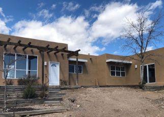 Casa en Remate en Cochiti Lake 87083 HORSESHOE DR - Identificador: 4257448593