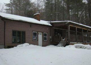 Casa en Remate en Lake Luzerne 12846 OLD EAST RIVER DR - Identificador: 4257452982