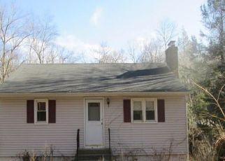 Casa en Remate en Patterson 12563 QUEBEC RD - Identificador: 4257460411