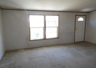 Casa en Remate en Lyndonville 14098 MURDOCK RD - Identificador: 4257472681