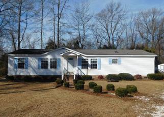 Casa en Remate en Maxton 28364 CHARLIE WATTS RD - Identificador: 4257484957