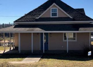 Casa en Remate en Hayesville 28904 MILL ST - Identificador: 4257489767