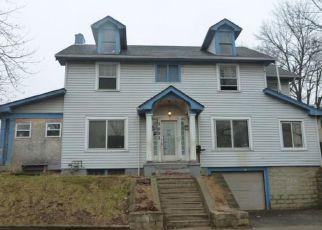 Casa en Remate en Dayton 45406 SALEM AVE - Identificador: 4257512985
