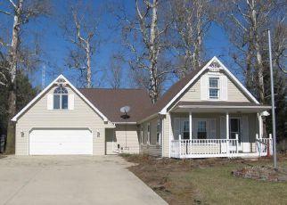 Casa en Remate en Wayne 43466 GREENSBURG PIKE - Identificador: 4257516923