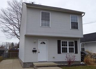 Casa en Remate en Willoughby 44094 PEACH BLVD - Identificador: 4257525676