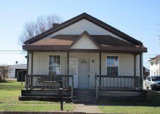 Casa en Remate en Lewisburg 45338 S MAIN ST - Identificador: 4257526100