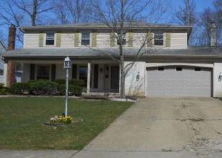 Casa en Remate en Strongsville 44149 SHERWOOD DR - Identificador: 4257539698