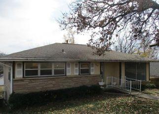Casa en Remate en Heavener 74937 W 4TH ST - Identificador: 4257549768