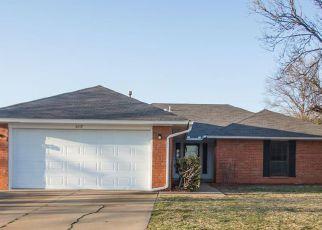 Casa en Remate en Edmond 73003 W ROCKYPOINT DR - Identificador: 4257558970