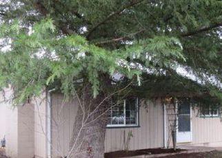 Casa en Remate en White City 97503 GLADSTONE AVE - Identificador: 4257563334