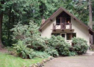 Casa en Remate en Brightwood 97011 E SAMPSON AVE - Identificador: 4257566402
