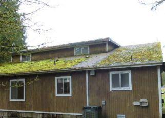 Casa en Remate en Clatskanie 97016 LOST CREEK RD - Identificador: 4257567726