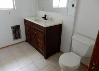 Casa en Remate en Glendale 97442 AZALEA GLEN RD - Identificador: 4257568597