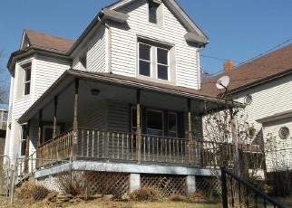Casa en Remate en Northumberland 17857 FRONT ST - Identificador: 4257573407