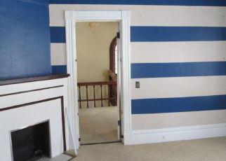 Casa en Remate en Warren 16365 4TH AVE - Identificador: 4257579992